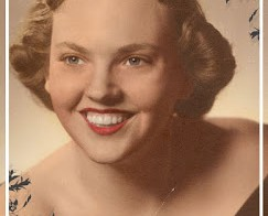 Freda Sue Miller Berry : May she rest in peace.